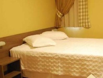 Hotel Jacui 2