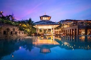 Anantara Layan Phuket Resort อนันตรา ลายัน ภูเก็ต รีสอร์ต