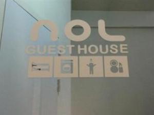 한눈에 보는 놀 게스트하우스 (Nol Guest House)