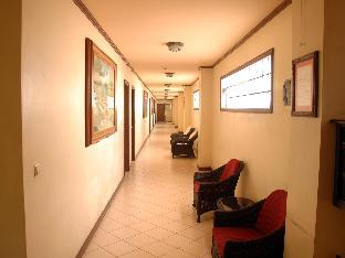 picture 4 of Apartelle Royal