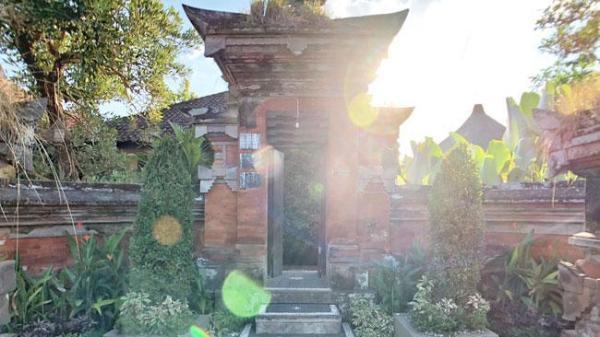 Uma Dewi Guest House Bali