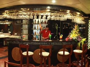 %name Starlight Cruise Halong