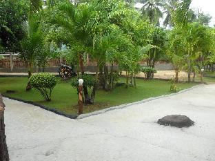 picture 3 of Coco Grove Nature Resort and Spa