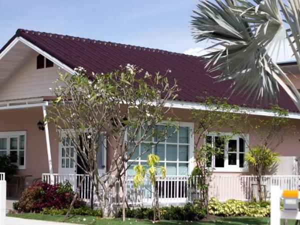 Sweet Mango Resort Nakhon Ratchasima