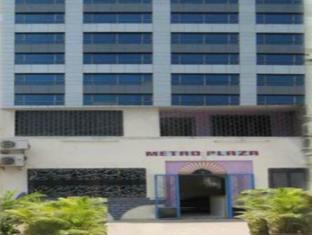 Hotel Metro Plaza Residency - 529412,,,agoda.com,Hotel-Metro-Plaza-Residency-,Hotel Metro Plaza Residency