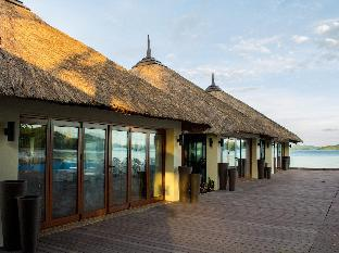 picture 5 of Huma Island Resort and Spa
