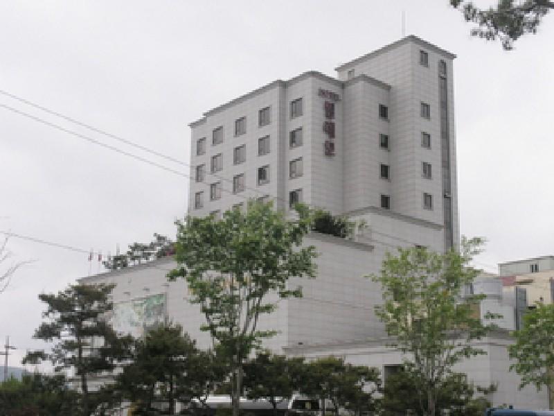 Philemo Tourist Hotel