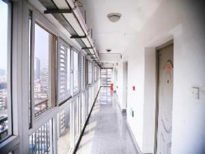 Beijing Live Home Apartment