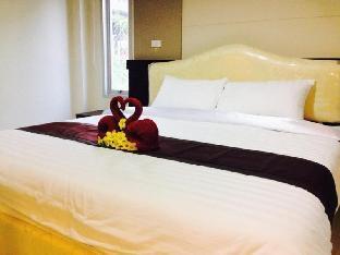 サーブパイブーン グランド リゾート Saabpaiboon Grand Resort