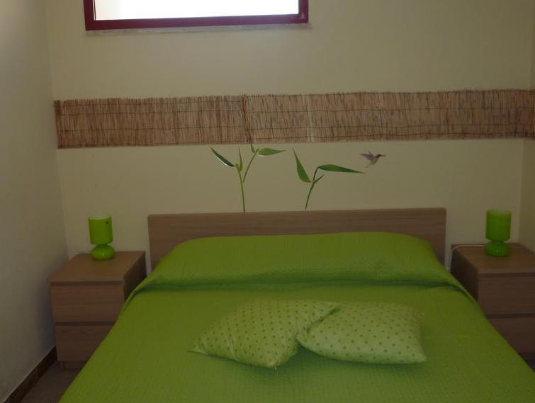 BlueBay Residence Resort