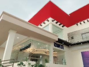 picture 5 of Dreamwave Hotel Polangui
