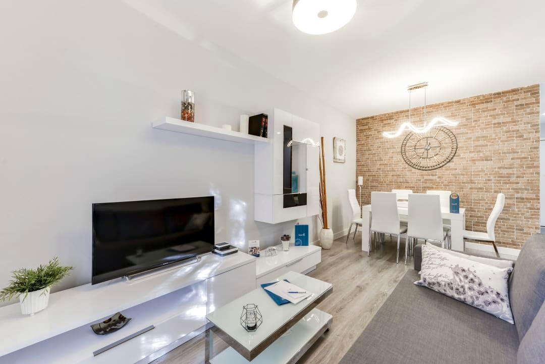 Sweet Inn Apartments   Argumosa