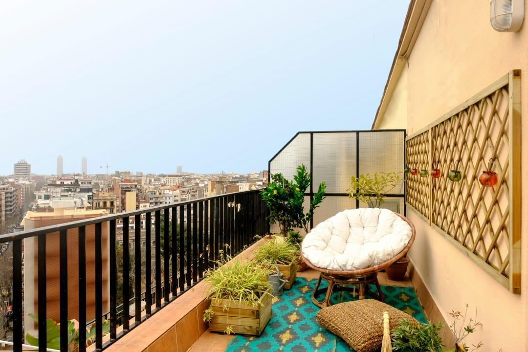 Sweet Inn Apartments   Atic Eloi
