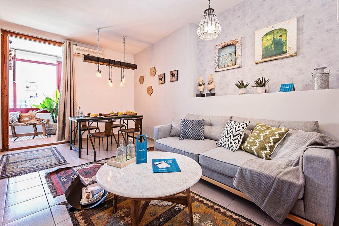 Sweet Inn Apartment   Wellington