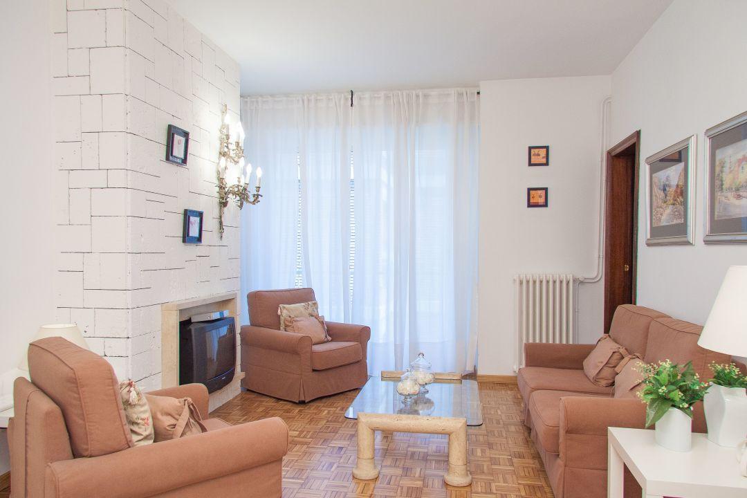 Sweet Inn Apartment   Delicat Santalo