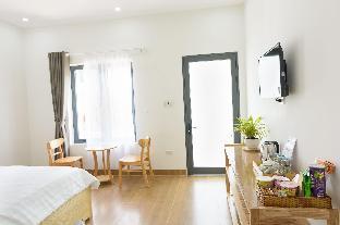 Nhà nghỉ Ngô Thanh