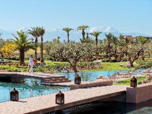 Royal Palm Beachcomber Morocco