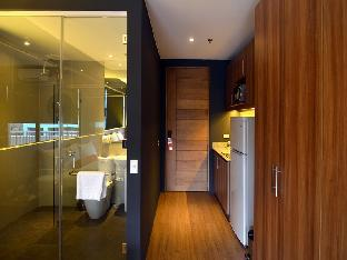 picture 2 of Azumi Boutique Hotel Managed by HII