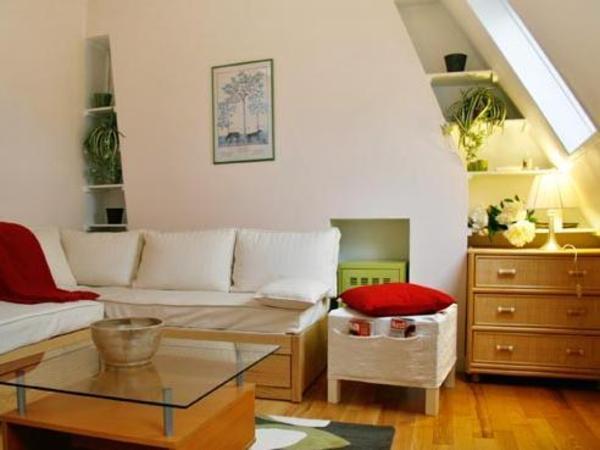 Ah Paris - Charming Marais Apartment - Apt 140 Paris