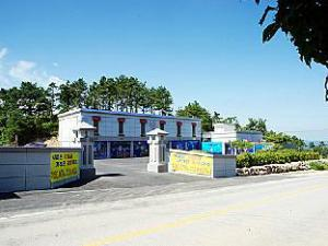 Sol Motel