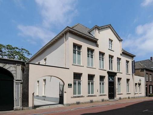 Villadelux Swalmerhof