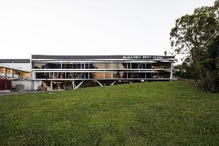 Alexandra Hills Hotel Suites & Conference Center Brisbane Queensland Australia