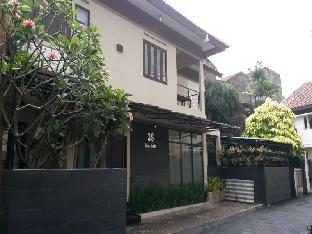 3S Guest House
