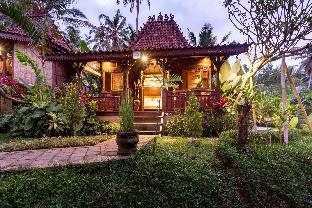 Фото отеля Be Bali Hut Farm Stay