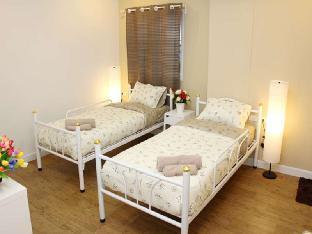 K79 ルーム ホステル K79 Room Hostel