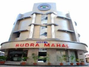 โรงแรมรุทรา มาฮาล (Hotel Rudra Mahal)