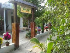 Hong Thai Homestay