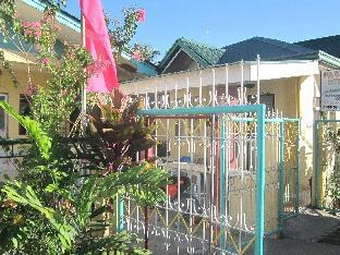 picture 1 of Pabualan Cottage