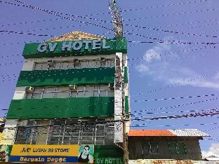 picture 1 of GV Hotel Naval