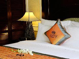 %name Anpha Boutique Hotel Ho Chi Minh City