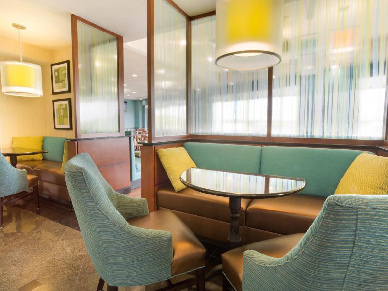 Drury Inn & Suites St Louis Southwest Discount