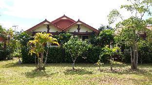 %name Lanta School Beach Resort เกาะลันตา