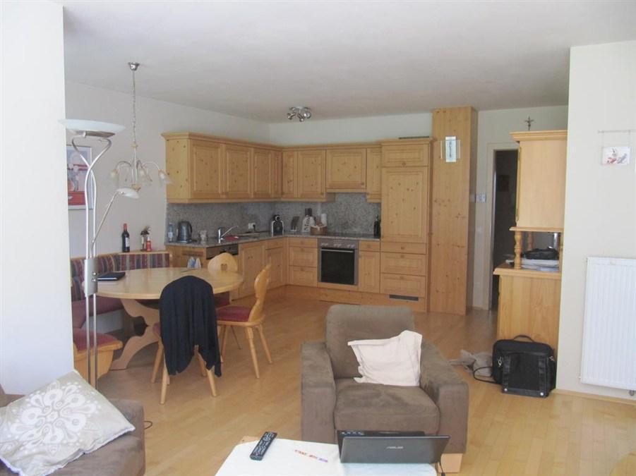 Appartement Am Schlatterberg