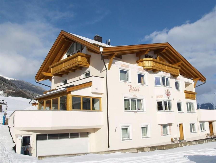Haus Pittl
