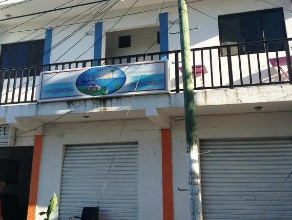 Hotel Verasol Tulum
