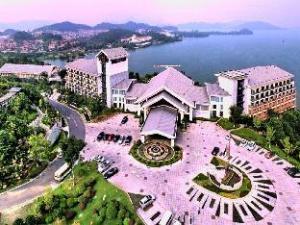 Hangzhou Linan Wonderland Hotel