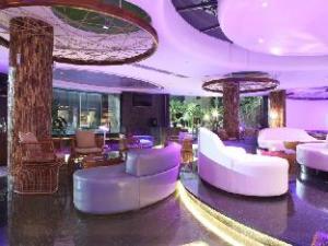 惠州金海湾嘉华度假酒店 (Regal Palace Resort Huizhou)