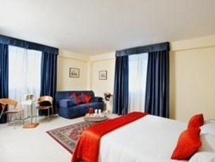 Discount Best Western Blu Hotel Roma
