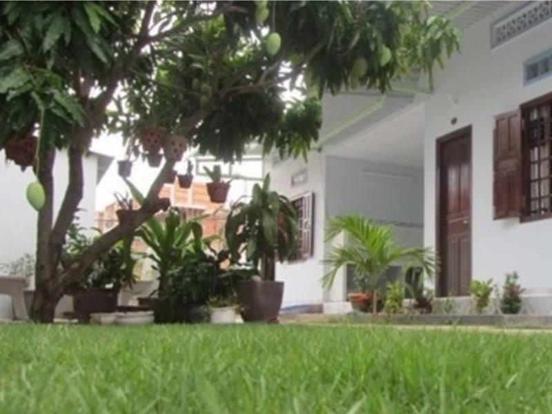 Xuan Anh Guesthouse