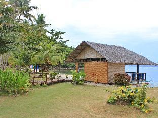 picture 1 of Blue Cove Tropical Island Resort