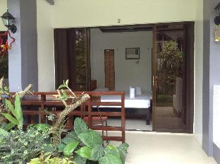 picture 2 of Bulul Garden Hotel