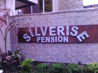picture 1 of Silverise Pension