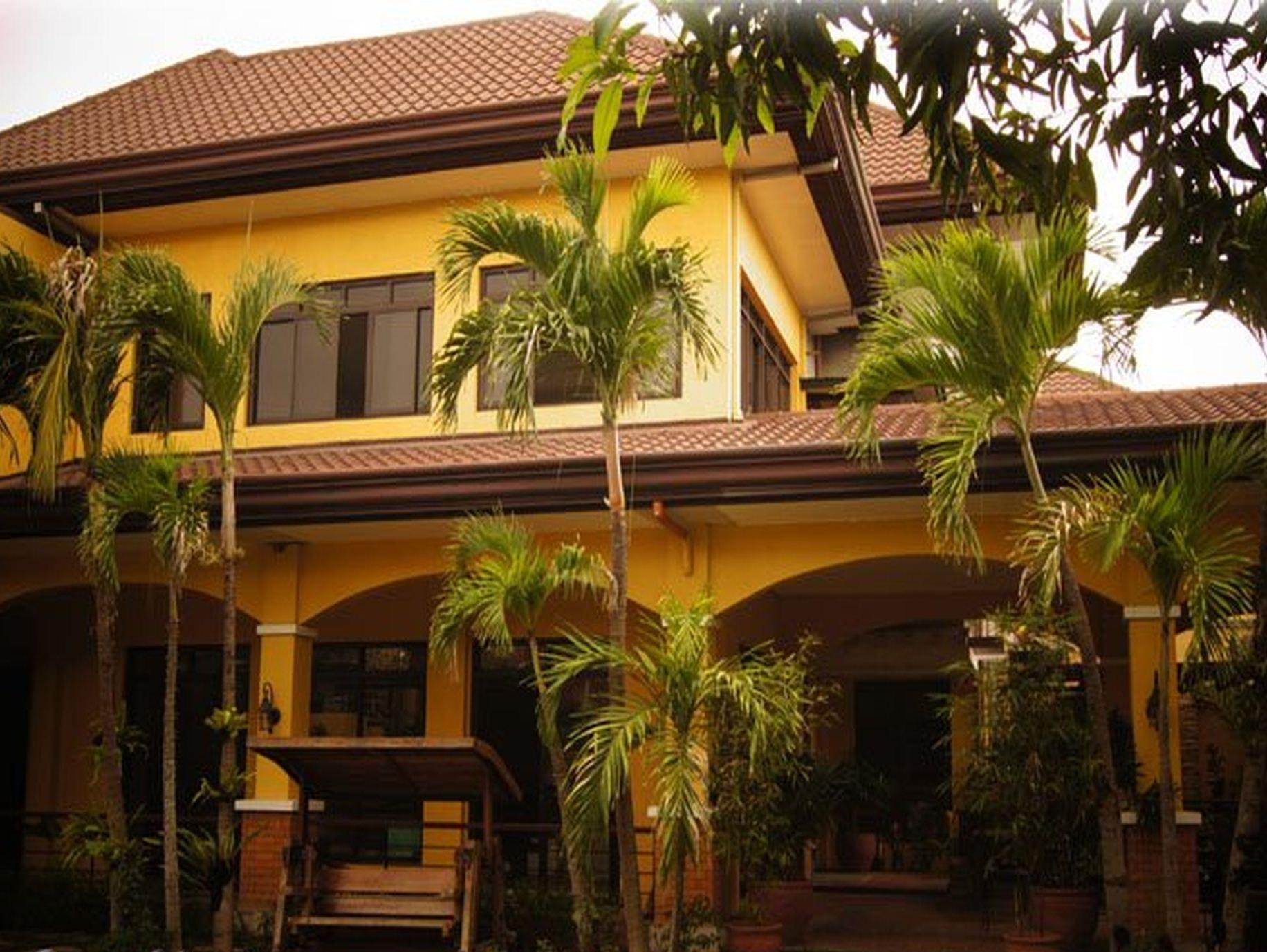 Casa Verde Boutique Hotel And Gardens