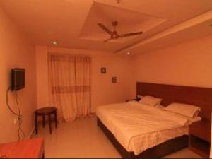Hotel Deccan Heritage