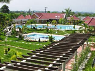 picture 1 of Dolce Vita di Jo Resort