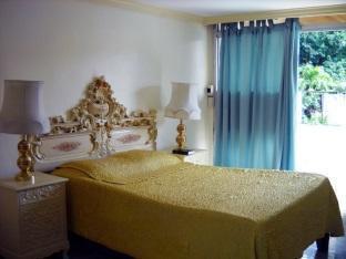 picture 2 of Hotel Bella Monte